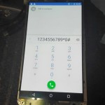 Service-GSM-Iasi-Foto