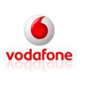 service-gsm-iasi-vodafone